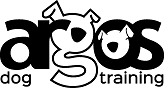 Argos Dog Training