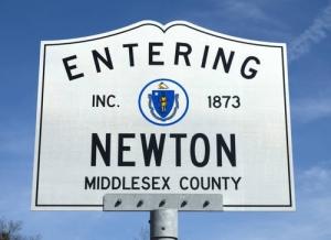 newton_mass